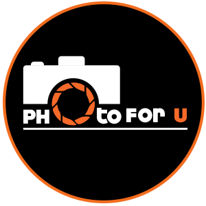 Photo for U Logo